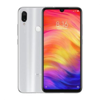 digi mobil lorca movil xiaomi redmi note 7