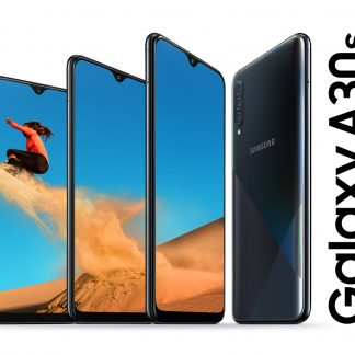 Samsung Galaxy A30s-4GB